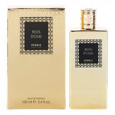 Bois d'Oud: парфюмерная вода 100мл