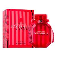 Bombshell Intense: парфюмерная вода 50мл