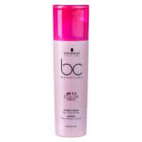 BONACURE Обогащенный крем-кондиционер Bonacure Color Freeze pH4.5