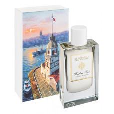 Bosphorus Pearl: духи 50мл
