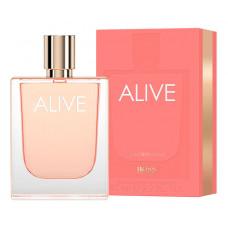 Boss Alive: парфюмерная вода 80мл
