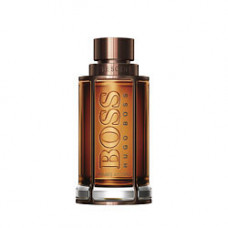 Boss The Scent Private Accord For Him Туалетная вода, спрей 100 мл
