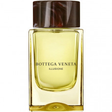BOTTEGA VENETA Illusione for man