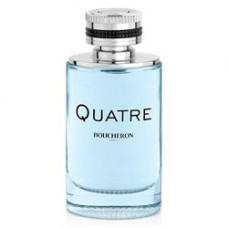 BOUCHERON Quatre for men