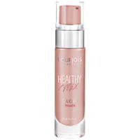 BOURJOIS Праймер Healthy Mix Glow № 01 Pink Radiant