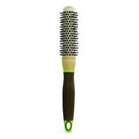 Брашинг-щетка для волос Hot Curling Brush 25мм