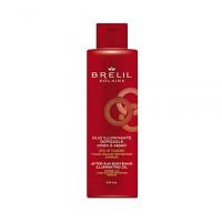 Brelil Professional, Масло для волос и тела After-sun Illuminating, 150 мл