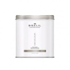 Brelil Professional Обесцвечивающая пудра Absolute Plus, 1000 г (Brelil Professional, Окрашивание)