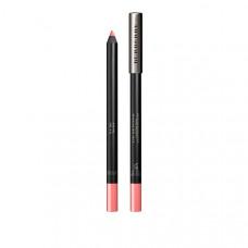 BURBERRY Контурный карандаш для губ с точилкой Lip Definer