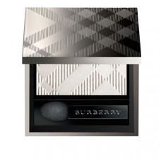 BURBERRY Тени для век Eye Colour Glow