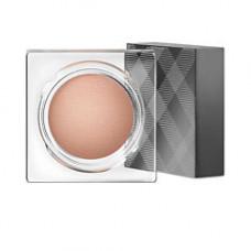 BURBERRY Тени для век кремовые Eye Colour Cream № 96 SHEER GOLD