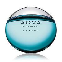 BVLGARI Aqva pour Homme Marine Туалетная вода, спрей 50 мл