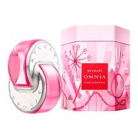 BVLGARI Omnia Pink Sapphire Limited Edition