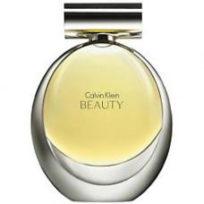 CALVIN KLEIN Beauty Парфюмерная вода, спрей 30 мл