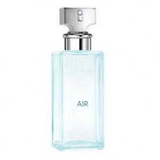 CALVIN KLEIN Eternity Air Woman Парфюмерная вода, спрей 100 мл