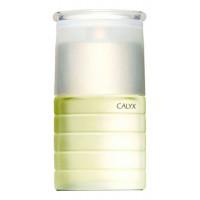 Calyx: парфюмерная вода 50мл
