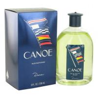 Canoe For Men: туалетная вода 236мл