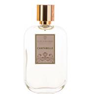 Cantabelle: духи 15мл (спрей)