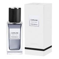 Capeline: парфюмерная вода 75мл