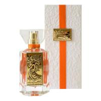 Capri Collection Prudenzia: парфюмерная вода 50мл