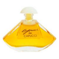 Capucci De Capucci: туалетная вода 100мл