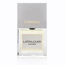 CARNER BARCELONA Latin Lover Парфюмерная вода, спрей 100 мл
