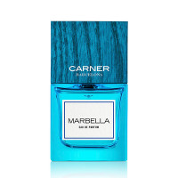 CARNER BARCELONA Marbella