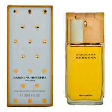 Carolina Herrera: парфюмерная вода 30мл