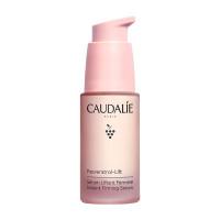 Caudalie Укрепляющая сыворотка для лица с мгновенным эффектом лифтинга, 30 мл (Caudalie, Resveratrol [Lift])