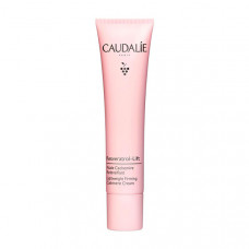 Caudalie Укрепляющий дневной флюид с кашемировой текстурой, 40мл (Caudalie, Resveratrol [Lift])