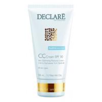 CC крем для лица Оптимальное увлажнение Hydro Balance Cream SPF30 50мл