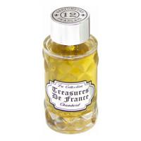 Chambord: парфюмерная вода 30мл