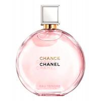 Chance Eau Tendre Eau De Parfum: парфюмерная вода 35мл