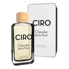 Chevalier De La Nuit: парфюмерная вода 100мл