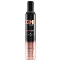 CHI Лак для волос CHI Luxury с маслом семян черного тмина