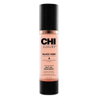 CHI Масло для волос с экстрактом семян черного тмина