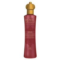 CHI Шампунь для объема / Royal Treatment 355 мл