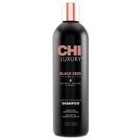 CHI Шампунь с маслом семян черного тмина Gentle Cleansing Shampoo