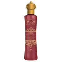 CHI Шампунь увлажняющий / Royal Treatment 355 мл