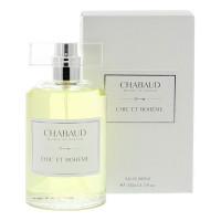 Chic Et Boheme: парфюмерная вода 100мл