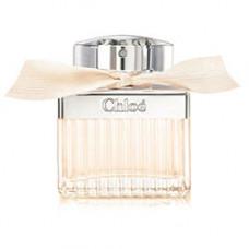 CHLOE Fleur de parfum Парфюмерная вода, спрей 50 мл