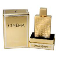 Cinema: духи 15мл