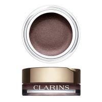CLARINS Атласные тени для век Ombre Satin