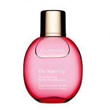 CLARINS Фиксатор для макияжа Fix' Make-Up 50 мл