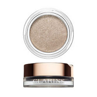 CLARINS Мерцающие тени для век Ombre Iridescente № 07 Silver Plum, 7 г