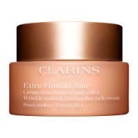 CLARINS Регенерирующий дневной крем против морщин для сухой кожи Extra-Firming 50 мл