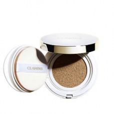 CLARINS Устойчивый тональный крем в подушечке Everlasting Cushion SPF 50 № 107 beige 13 мл
