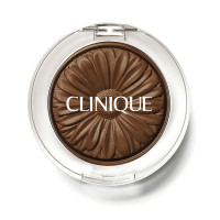 CLINIQUE Cтойкие кремовые тени для век Clinique Lid Pop