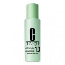 CLINIQUE Лосьон отшелушивающий для чувствительной кожи без спирта