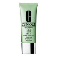 CLINIQUE Многофункциональный корректирующий крем Age Defense BB Cream SPF 30
